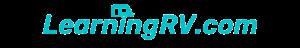 Learning_RV_Logo_Transparent